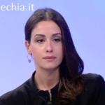 Trono classico - Martina Brillo