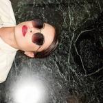 Valentina Rapisarda (3)