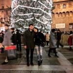 Andrea Cerioli e Valentina Rapisarda (2)