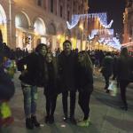 Andrea Cerioli e Valentina Rapisarda (6)