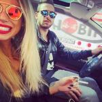 Aurora Betti e Riccardo Rispoli (10)