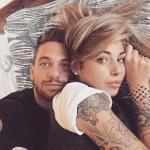 Aurora Betti e Riccardo Rispoli (11)