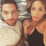 Aurora Betti e Riccardo Rispoli (4)
