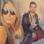 Aurora Betti e Riccardo Rispoli (6)