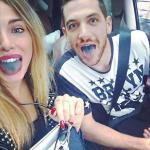 Aurora Betti e Riccardo Rispoli (7)