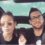 Aurora Betti e Riccardo Rispoli (8)