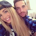Aurora Betti e Riccardo Rispoli (9)