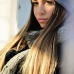 Beatrice Paganini