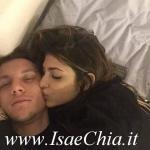Chiara Napoli e Christian Vitulano (1)