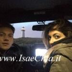 Chiara Napoli e Christian Vitulano (3)
