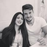 Claudia Merli e Dario Loda (10)