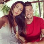 Claudia Merli e Dario Loda (4)