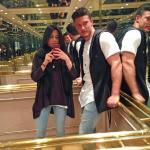 Claudia Merli e Dario Loda (5)