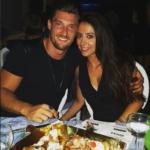 Claudia Merli e Dario Loda (6)