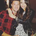 Claudia Merli e Dario Loda (8)
