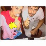 Francesco Monte e Cecilia Rodriguez (7)