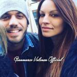 Gianmarco Valenza e Laura Molina (10)