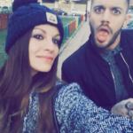 Gianmarco Valenza e Laura Molina (12)