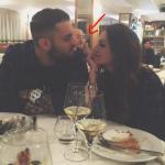 Gianmarco Valenza e Laura Molina (13)