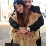 Gianmarco Valenza e Laura Molina (16)