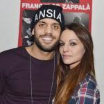 Gianmarco Valenza e Laura Molina (17)