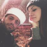 Gianmarco Valenza e Laura Molina (3)