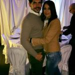 Sabrina Tacchi e Franco Garna (2)