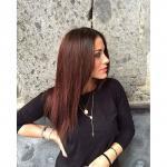 Teresanna Pugliese (7)