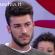 'Uomini e Donne', nuovo amore per l'ex corteggiatore Lorenzo Riccardi (foto)