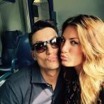 Valentina Bonariva e Luca Terracciano (2)