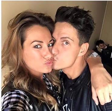 Valentina Bonariva e Luca Terracciano (6)