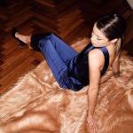 Valentina Rapisarda (8)