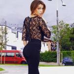 Valentina Rapisarda (9)