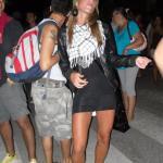 Valentina Salvagno (3)
