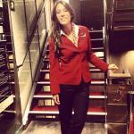 Valentina Salvagno (4)