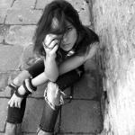 Valentina Salvagno (5)