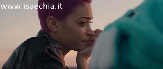 Video - Elodie Di Patrizi