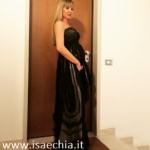 Angela Artosin
