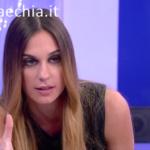Trono classico - Cristina Di Meo