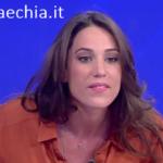 Trono classico - Valentina Salvagno