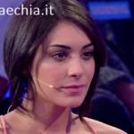 Trono classico - Fabiola Cimminella