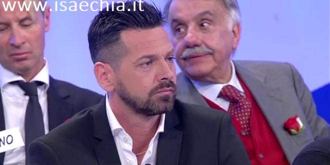 Cristiano Lo Zupone: ecco chi è il cavaliere che sta conoscendo Giuliana Brasiello a 'Uomini e Donne'