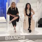 Emma Marrone e Elisa Toffoli