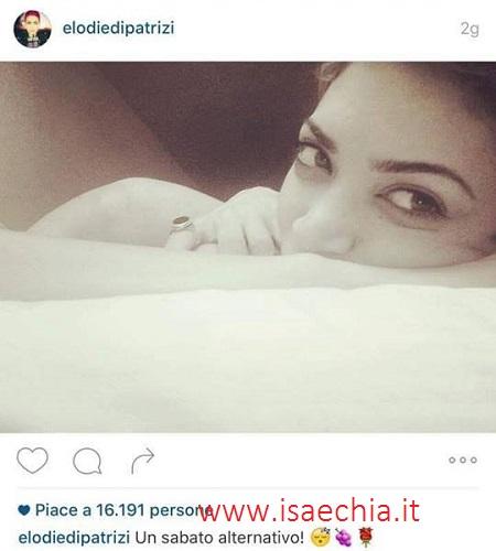 Instagram51.jpg