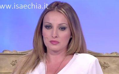 Trono classico - Rossella Intellicato