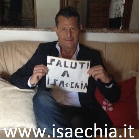 Vincenzo Passaro