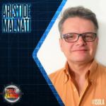 Aristide Malnati