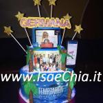 Compleanno Germana Meli (1)
