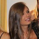 Francesca Gemesio