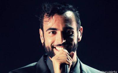 Marco Mengoni